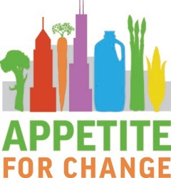 Appetite for Change SMALL logo