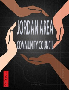 JPG 2012 JACC Circle logo with NO 2012 slogan