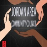 facebook jacc logo