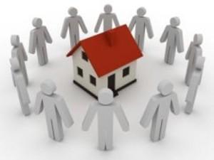 Neighborhood-Watch-People-around-House